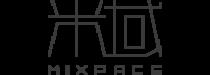 MIXPACE米域